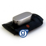iphone 3g 3gs Genuine mute button black