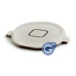 iPhone 3g 3gs Home button white