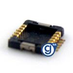 iPhone 3G 3GS Earphone Flex Connector