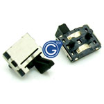 iphone 4S earphone flex switch- replacement part (compatible)
