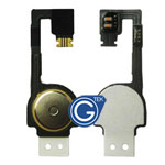 iPhone 4s Home button flex - Replacement compatible part