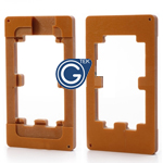 iPhone 5 Lcd, Glass Lens Mould for Refurbishing