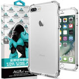 iPhone 7/8 Plus Anti-Burst Case Original King Kong Armor Super Protection