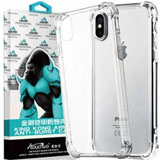 iPhone X/XS  Anti-Burst Case Original King Kong Armor Super Protection