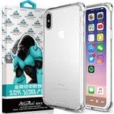 iPhone XS Max Anti-Burst Case Original King Kong Armor Super Protection