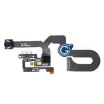 iPhone 7 Plus Proximity Induction Light Sensor & Front Camera Assembly Flex - Replacement part