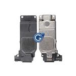 iPhone 7 Plus Loudspeaker Module - Replacment part (compatible)
