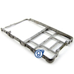 iPod Classic Mid Frame- Replacement part (compatible)