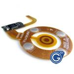 iPod Nano 3rd generation Jog Wheel ribbon- Replacement part (compatible)