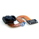 iPod Nano 5th Gen Camera part- Replacement part (compatible)