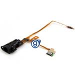 iPod Nano 5th Gen Earphone flex- Replacement part (compatible)
