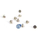 ipod touch 2 screw set- Replacement part (compatible)