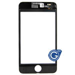 iPod touch 3 Digitizer Touchpad- Replacement part