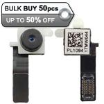 50pcs iPod Touch 4 Back Camera