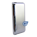 iPod touch 4 16gb Back cover Assembly- Replacement part (compatible)