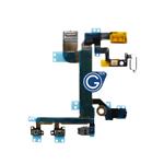 iPhone SE Side Button Flex-Replacement part (compatible)