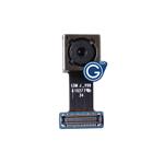 Samsung Galaxy J5 SM-J500F Back Camera