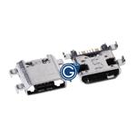 Samsung Galaxy J5 SM-J500F Charging Port Only