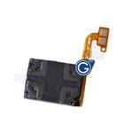 Samsung Galaxy J5 SM-J500F, J7 SM-J700F Loudspeaker with Flex