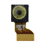 Genuine Samsung SM-J100 Galaxy J1 Front Camera- Samsung part no: GH96-08037A (Grade A)