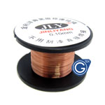 Jump Wire JLY 0.10mm