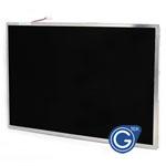 Lcd Laptop Display 14.1 inch LP141WX3 (TL)(N1) ( LG version)