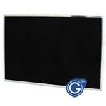 LED Laptop Display 14.1 inch LP141WX5 (TL)(N1) ( LG version)