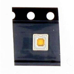 Genuine Samsung SM-G950/SM-G955 Galaxy S8 / S8+ - IC SMD Chip LED - Samsung part no : 0601-003629