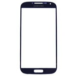 Samsung I9300 Galaxy S3 Lens with adhesive in Black