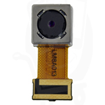 Genuine LG K350N K8 Main Back Camera Module 8MP- LG part no: EBP62702201 (Grade A)