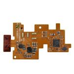 Genuine LG D821 Nexus 5 Flex Board PCB Assembly Sub- LG part no: EBR77484301