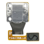Genuine LG G-flex (D955) Bottom Keyboard Flex Pcb Assembly, Flexible - LG Part Number: EBR78047701