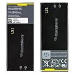 Genuine Blackberry Z10 LS-1 Bulk Pack Battery 1800mah