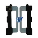 iPad Mini 3 Home Button Metal Bracket
