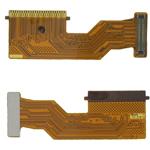 Genuine HTC One M8 Flex Cable, Flat-Cable- HTC part no: 51H20599-00M (Grade A)
