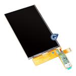 Asus ME173X lcd screen module