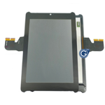 Asus ME372 Fonepad 7 Complete lcd and digitizer in black