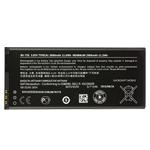 Genuine Microsoft Lumia 950 Battery Li-Ion BV-T5E 3000mAh- Microsoft part no: 0670775 (Grade A)