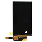 Genuine Microsoft Lumia 535 Display (LCD)- Part no: 8003435