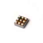 Genuine Microsoft Lumia 535 IC SMD Chip / LED Back Light-Microsoft part no:8003493
