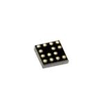 Genuine Microsoft Lumia 950 IC SMD Magnetic / Hall-Sensor-Microsoft part no: 4600071