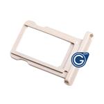 iPad Mini 3 SIM Tray Gold