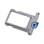 iPad Mini 3 SIM Tray Grey