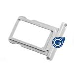 iPad MIni 3 SIM Tray Silver