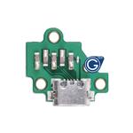 Motorola Moto G (2015), G3 Charging Port PCB Board