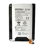 Genuine Motorola Moto X 2nd (XT1092)  Battery Li-Ion-Polymer EY30 2160mAh- Part no:SNN5945A