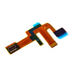 Genuine Motorola Moto X 2nd (XT1092) Flex-Cable / Flat-Cable- Part no: 01017766005