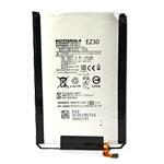 Genuine  Motorola Nexus 6 64GB Battery Li-Ion-Polymer EZ30 3220mAh- Part no: SNN5953A