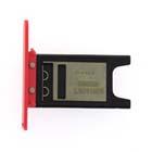Nokia N9 Sim Card Tray - Magenta Part number: 026907G