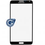 Samsung N9000, N9005 Galaxy Note 3 Lens in Black